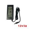 adapter ที่ชาร์จ จอLCD DVR 12V 3A