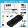 EZcast 5G wifi hdmi display airplay miracast for android ios