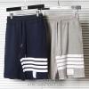 กางเกงTHOM BROWNE-Sweatpants