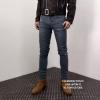 กางเกงSaint Laurent Jeans 2016 15.5 CM 29-30-32-34 สำหรับผู้ชาย