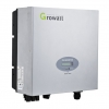 Ongrid Inverter 3600MTL-10