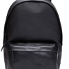 กระเป๋าสะพายGivenchy Studed Leather Backpack