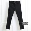 กางเกงSaint Laurent Edge Skinny Jeans 2016 สำหรับผู้ชาย