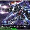 HG 1/144 Full Armor Gundam [GUNDAM THUNDERBOLT Ver.]