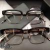 แว่นตาThom Browne TB-806C เลนส์ใสสำหรับชาย-หญิง มี 2 แบบ
