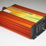 Switching Offgrid Inverter 600w24v