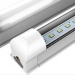 LED Tube Light 12V/24V dc