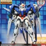 เปิดจอง [Jul'17] P-Bandai : MG 1/100 OO XN RAISER
