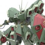 เปิดจอง [Jul'17] RE/100 AMX-103 HAMMA-HAMMA
