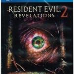 PS4: Resident Evil: Revelations 2 [Z3]