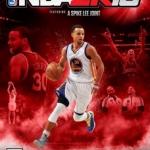 PS4: NBA 2K16 (Z3)