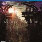 PS4 : Natural Doctrine [Z3]