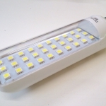 LED Plug Light 12V/24V dc