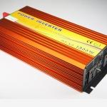 Switching Offgrid Inverter 1500w24v