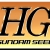 HG GUNDAM SEED
