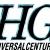 HG 1/144 UNIVERSALCENTURY