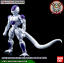 FIGURE-RISE STANDARD FINAL FORM FRIEZA thumbnail 2