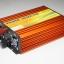 Switching Offgrid Inverter 600w24v thumbnail 2
