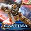HG 1/144 GASTIMA thumbnail 1