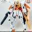 1/100 SCALE MODEL GUNDAM KYRIOS thumbnail 3