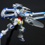 HG 1/144 GUNDAM G-SELF EQUIPED WITH PERFECT PACK thumbnail 18