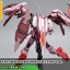 HG 1/144 TRANS-AM RAISER GLOSS INJECTION Ver. thumbnail 5