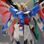 MG 1/100 DESTINY GUNDAM (EXTREME BURST MODE) thumbnail 10