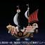 GRAND SHIP COLLECTION THOUSAND SUNNY thumbnail 5