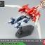 HGBC 1/144 Lightning Back Weapon System [BWS] Mk-III thumbnail 14