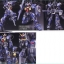 RG 1/144 RX-178 GUNDAM MK-II (TITANS) thumbnail 5