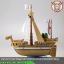ONE PIECE GRAND SHIP COLLECTION GOING-MERRY Memorial color Ver. thumbnail 12