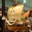 GOING MERRY (เรือใหญ่) thumbnail 2