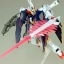 HGBF 1/144 CROSSBONE GUNDAM X1 FULL CLOTH Ver. GBF thumbnail 6