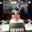 HGUC 1/144 RX-78-2 Gundam (REVIVE Ver.) thumbnail 12