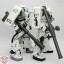MG 1/100 MS-06J ZAKU 2 WHITE AUGER thumbnail 11