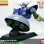 MG 1/100 MSN - 02 ZEONG thumbnail 6
