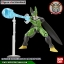 FIGURE-RISE STANDARD PERFECT CELL thumbnail 9