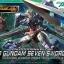 HG 1/144 OO GUNDAM SEVEN SWORD/G thumbnail 1