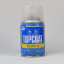B501 Mr Topcoat (Gloss) 86ml สีเคลียร์เงา (สูตรน้ำ) thumbnail 1