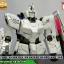 MG 1/100 UNICORN GUNDAM HD Color +MS CAGE thumbnail 6