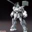 HGBF 1/144 GUNDAM Ez-SR thumbnail 7