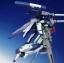 HGBC 1/144 LIGHTNING BACK WEAPON SYSTEM MK-II thumbnail 20