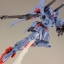 RE 1/100 Gundam MK-III thumbnail 16