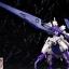 HG 1/144 Gundam Kimaris Trooper thumbnail 27