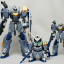 BB276 DUEL GUNDAM ASSAULT SHROUD thumbnail 7