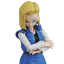 Figure-rise Standard Android #18 thumbnail 2