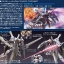HGBF 1/144 CROSSBONE GUNDAM X1 FULL CLOTH Ver. GBF thumbnail 3