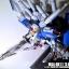 MG 1/100 MSN-0011 EX-S GUNDAM thumbnail 7
