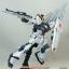 HGUC 1/144 RX-93 V GUNDAM thumbnail 7