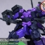 HG 1/144 SUPER CUSTOM ZAKU F2000 thumbnail 4